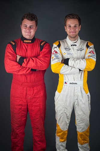 09.08.2017_Opel Motorsport Team